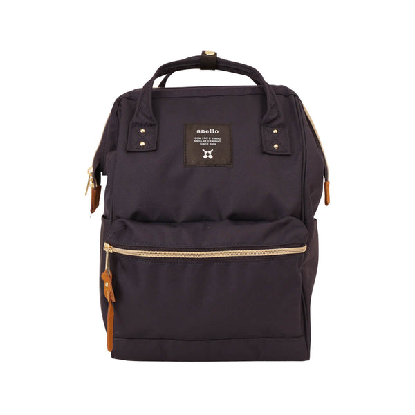 Anello AT-B0197B Mini Backpack - NAVY