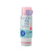 Shigaisen Yohou Makeup Protect UV Spray