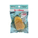 Rosyrosa Natural Sea Sponge M (1pc)