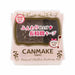 Canmake Natural Chiffon Eyebrow