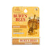 Burtsbees BB Honey Lip Balm Blistr 0.15oz