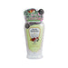 Anosono Fragrance Body Soap Fruity Floral 400mL