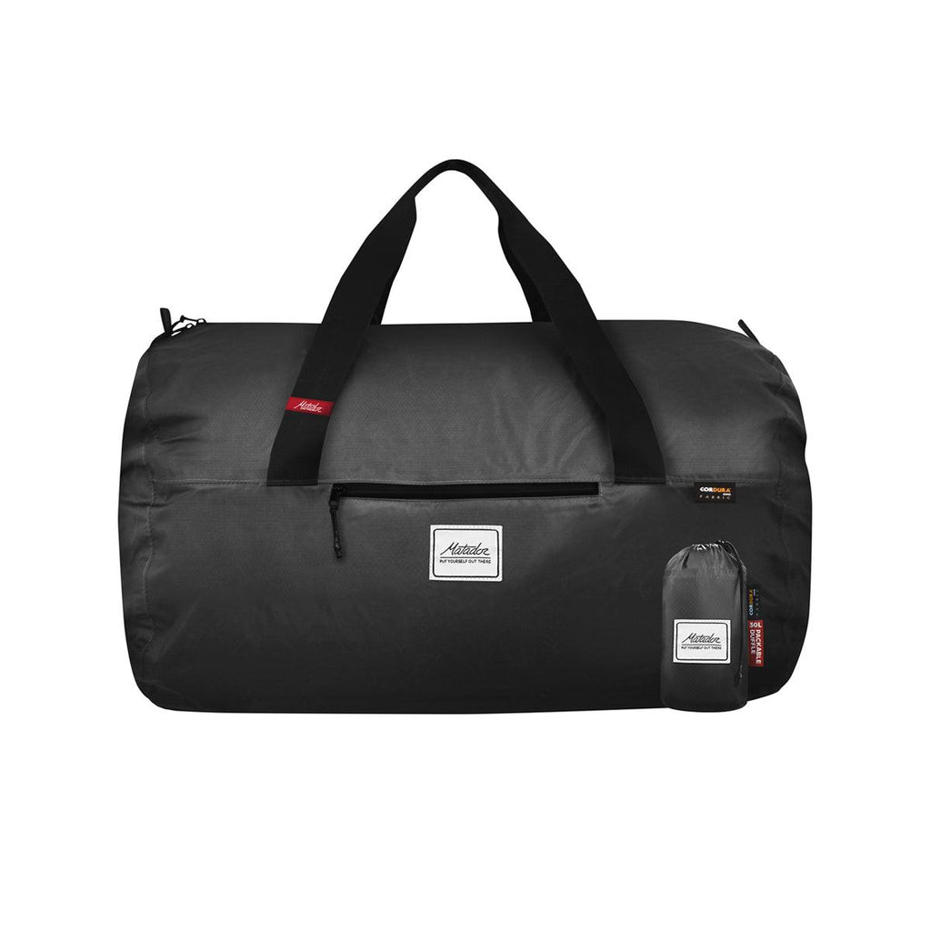 Matador Transit30 Packable Duffle Bag