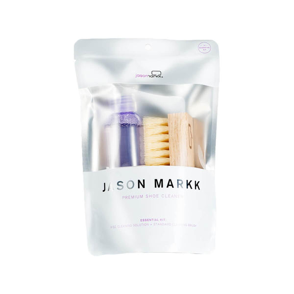 Jason Markk 4oz. Essential Kit