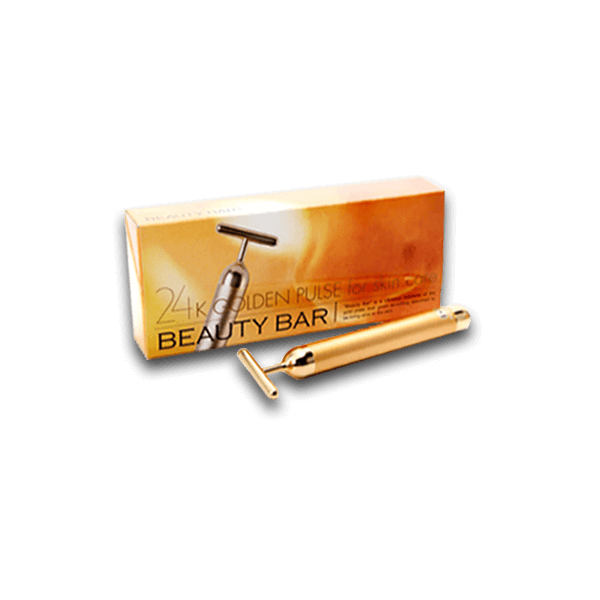 24K Beauty Bar