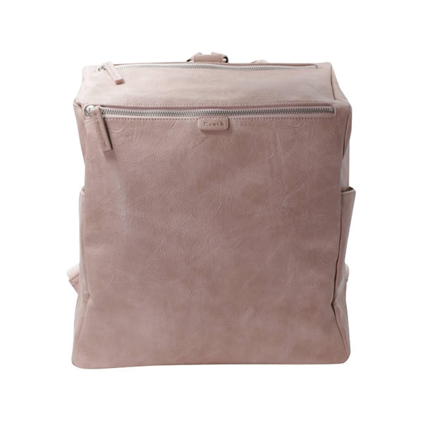 AMANDA Backpack PINK