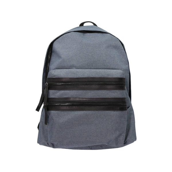 LOG-ON Shoreditch Backpack