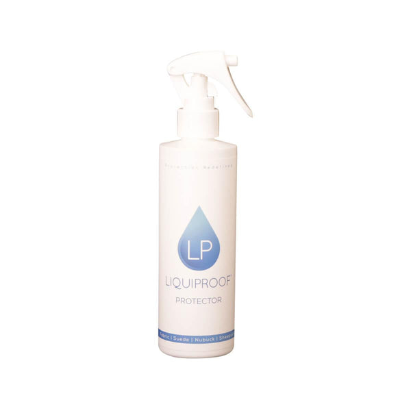 LIQUIPROOF-Fabric Protector 250ml
