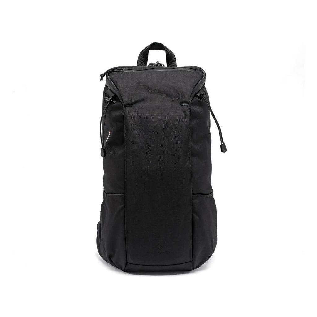 Helinox Daypack Another Day-Black