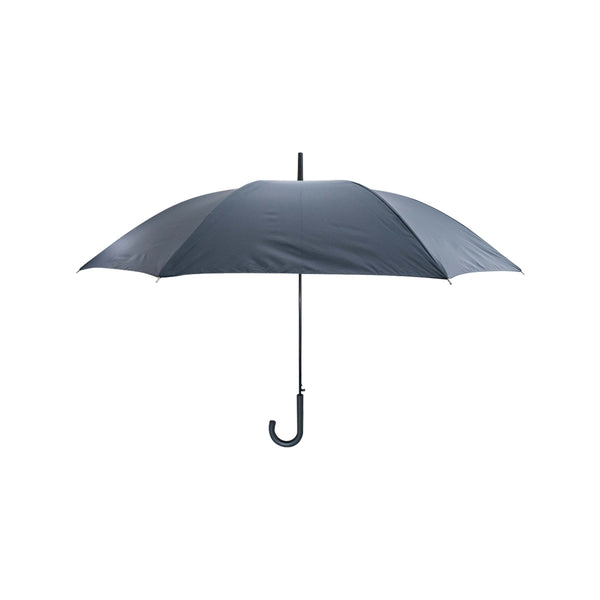 Unnurella biz stick umbrella