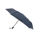 Unnrella Biz 58cm Auto Folding Umbrella - Navy