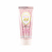 Canmake Perfect Serum BB Cream