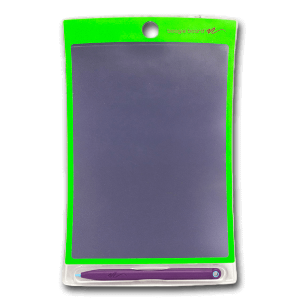Boogie Board Magic Sketch
