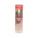 Chasty My Charm  Cheek Brush (38mm)