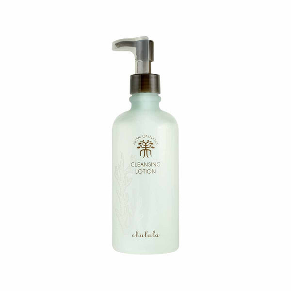 Chulala Cleansing Lotion