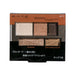 Kate Brown Shade Eyes N BR-5 (3g)