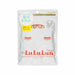 LuLuLun Face Mask (White) 7 Sheets