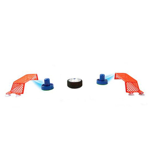 Air Hockey Game Set