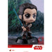 Hot Toys Rey COSBABY (S) Bobble-Head