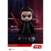 Hot Toys Kylo Ren COSBABY (S) Bobble-Head