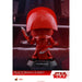 Hot Toys Praetorian Guard COSBABY (S) Bobble-Head
