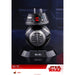 Hot Toys BB-9E COSBABY (S) Bobble-Head