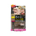 Heavyrotation Tint Liquid Eyebrow #02NBRr (0.4ML)