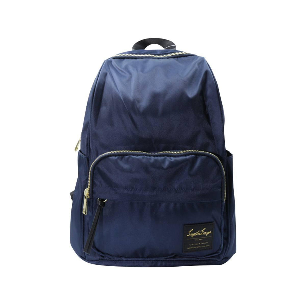 Legato Largo LT-C2151 Backpack - NAVY
