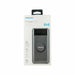 Momax iPower AIR Wireless 10000mAh L Blk