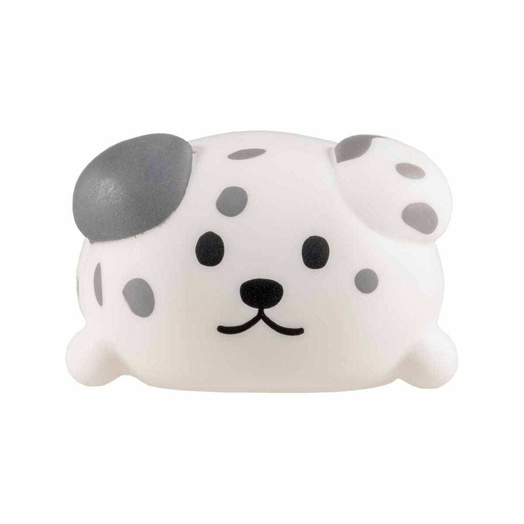 Do Re Mi Fa Dog Dalmatian
