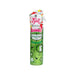 Kaminomoto Hairie Quick Blow Mist Rose 180mL