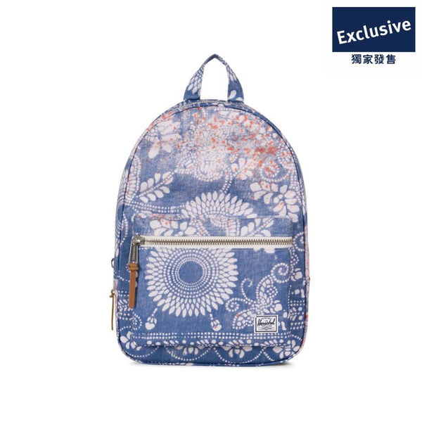 Herschel Grove Backpack-Chai