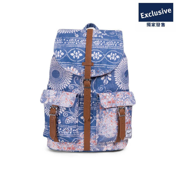 Herschel Dawson Backpack-Chai