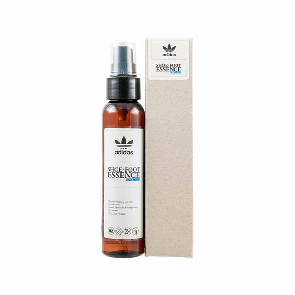 ADIDAS ORIGINALS Shoe & Foot Essence 100ml