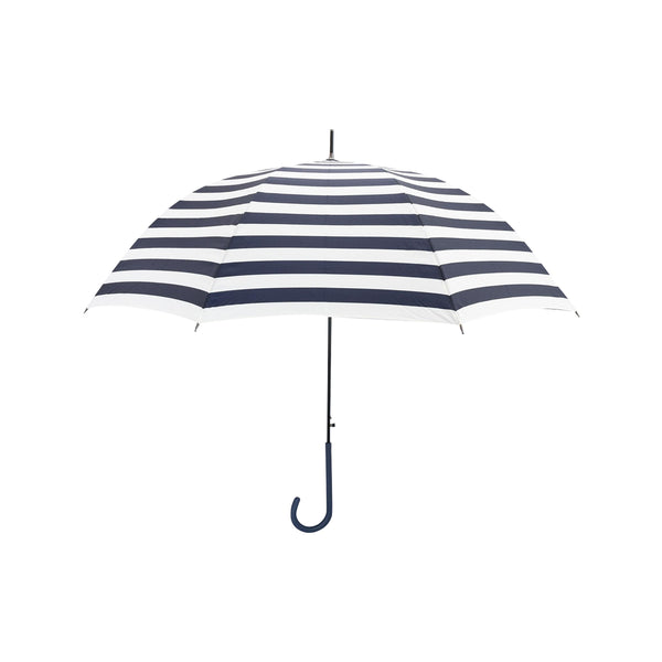 Unnurella stick umbrella