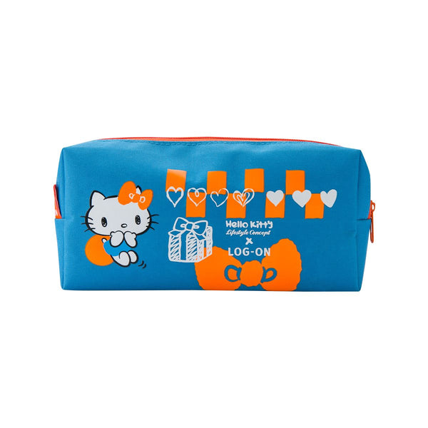 Sanrio Hello Kitty Pen Case L