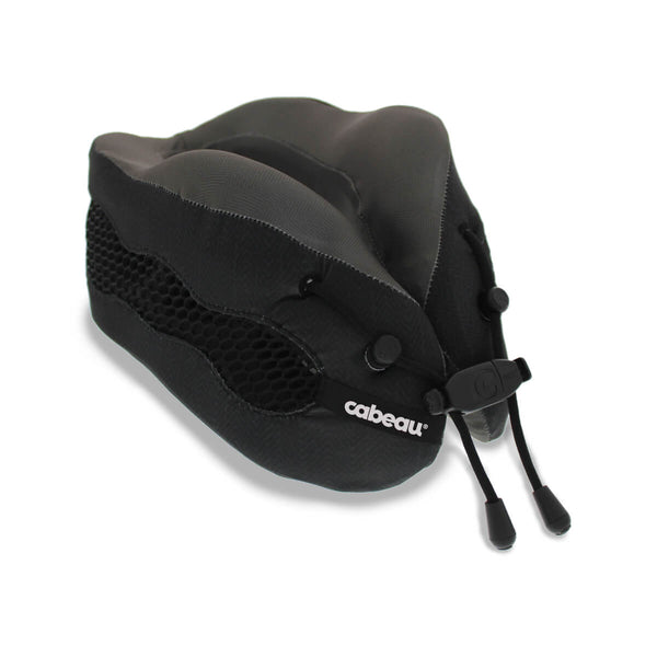 Cabeau Evolution Cool 2.0 Pillow