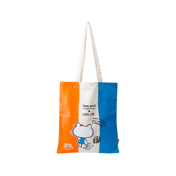 Hello Kitty Chef Series Totebag - Gift
