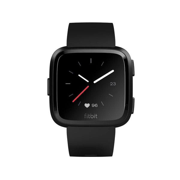 Fitbit Versa Pre-Order (Deliver in early April 2018)