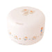 Hello Kitty Aroma Humidifier (Retro Pattern)