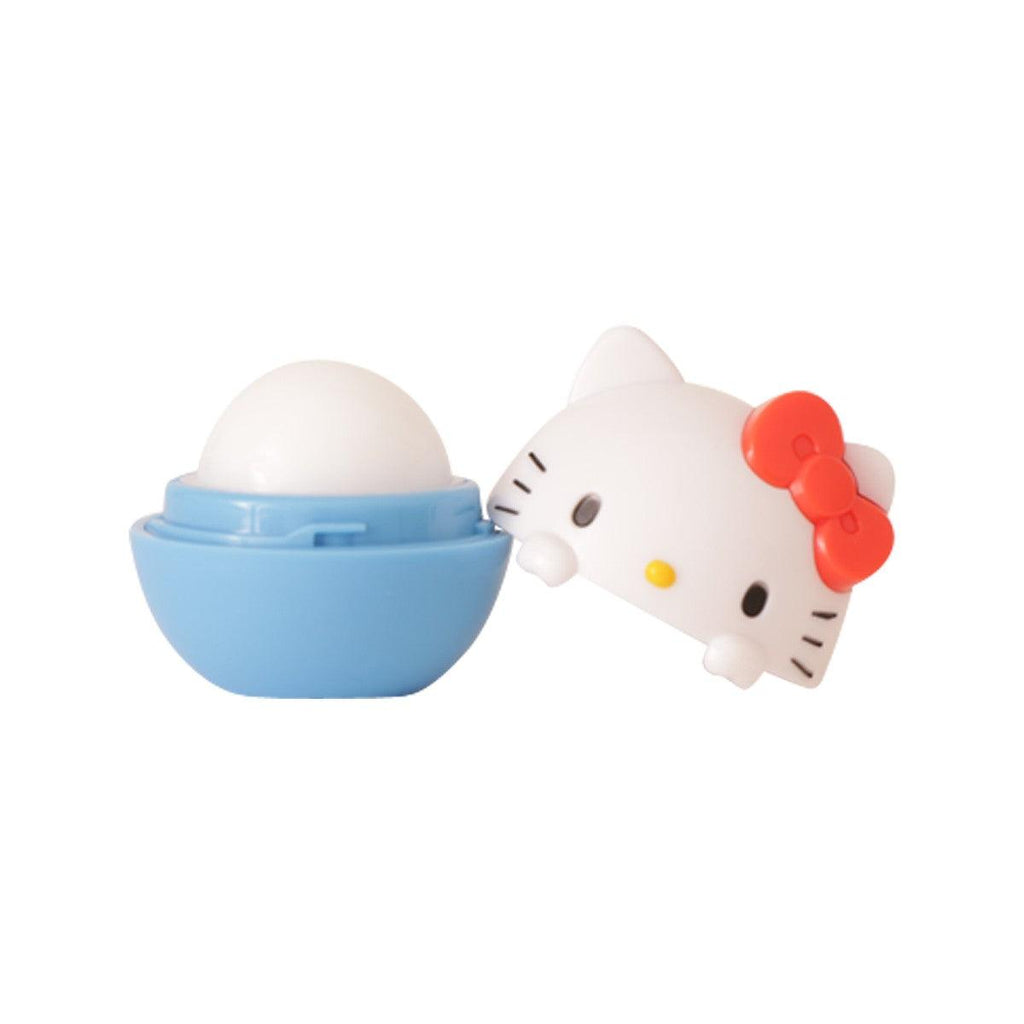 Hello Kitty Lip Balm (Scent: Strawberry)