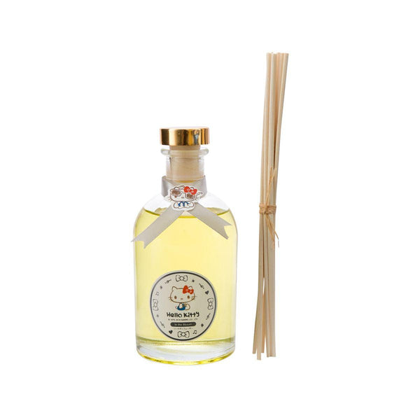 Hello Kitty Reed Diffuser - In The Bloom 200mL