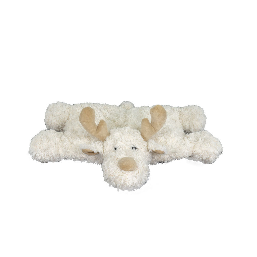 Deer Tommy L50cm - Bright White