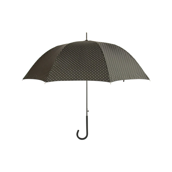 UNnurella X LOG-ON Stick Umbrella 58CM-dots