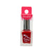 Beauty World Mero Kyun Nail (for Pedicure)