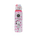 Kose S-Carat Snoopy Deodorant Powder Spray Rose