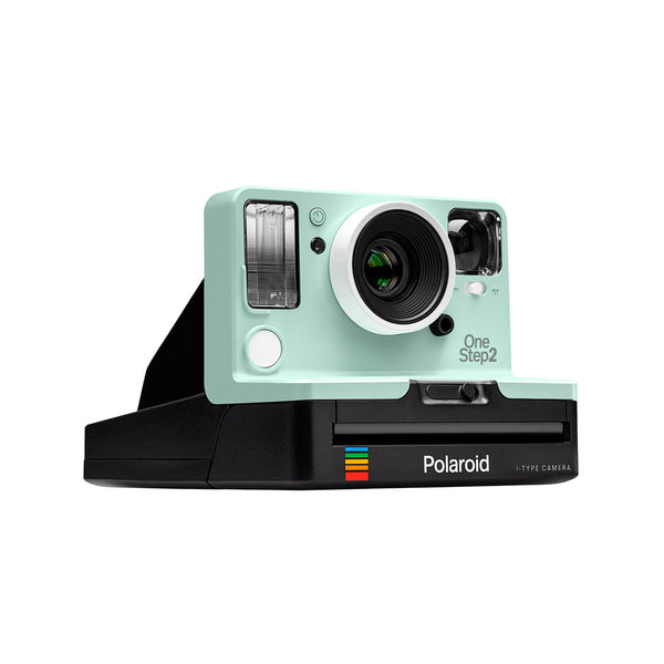 Polaroid Originals OneStep2 - Mint