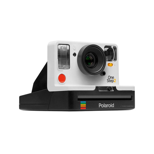 Polaroid Originals OneStep2 -  White