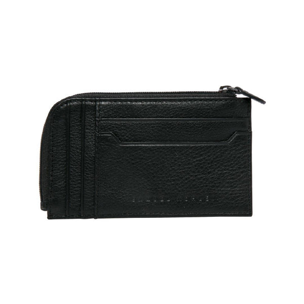 Samuel Ashley X Log-On Crossover Edition Peyton Pocket-Black