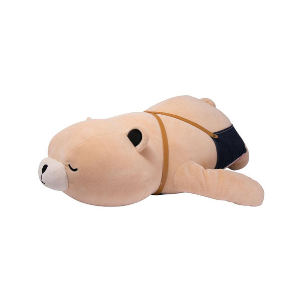 Manual Factory Bear Plush 70 cm (L)